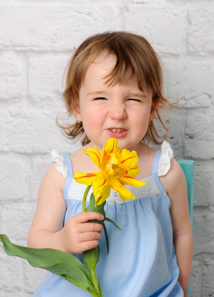 fotograf dziecięcy poznań, fotografia niemowlęca w poznaniu, poznań sesje dziecięce, kasia sztompka fotografia (8)