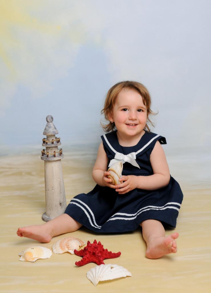 fotograf dziecięcy poznań, fotografia niemowlęca w poznaniu, poznań sesje dziecięce, kasia sztompka fotografia (9)