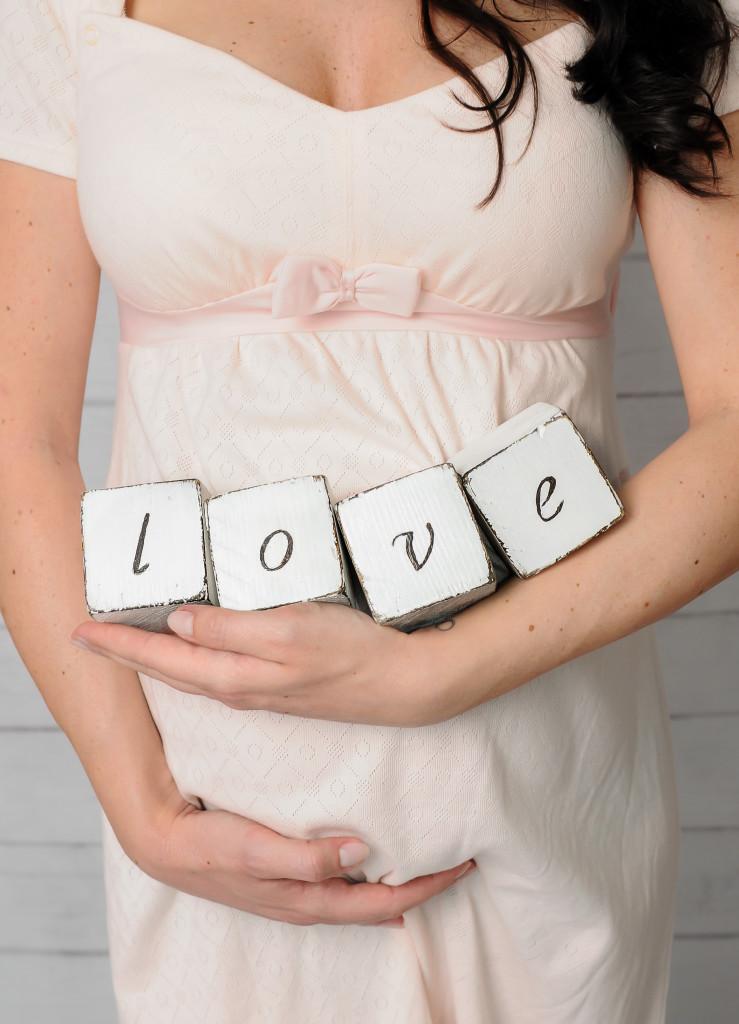 sesja ciążowa fotograf poznań, sesja ciążowa w poznaniu, fotografia ciążowa, najlepsza fotograf ciążowy (6)