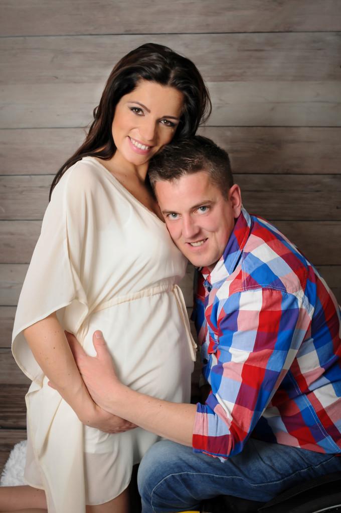 sesja ciążowa fotograf poznań, sesja ciążowa w poznaniu, fotografia ciążowa, najlepsza fotograf ciążowy (8)