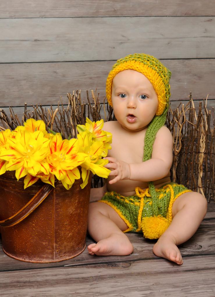 sesja niemowląt poznań (2)