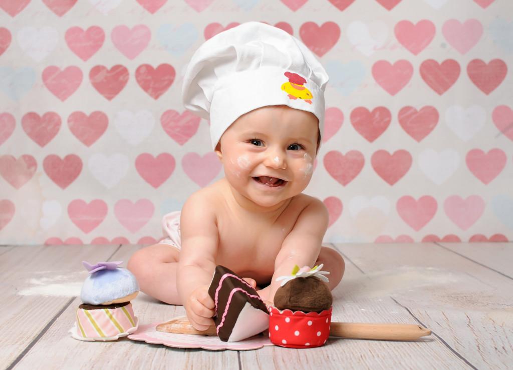 śliczne zdjęcia niemowląt poznań, sesja niemowlęca dziewczynki, fotografia dziecięca poznań, w poznaniu (3)