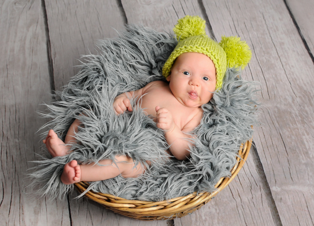 fotografia niemowląt poznań, najlepsze zdjęcia niemowlęce poznań, pomysł na prezent, sesja zdjęciowa dziecka (2)