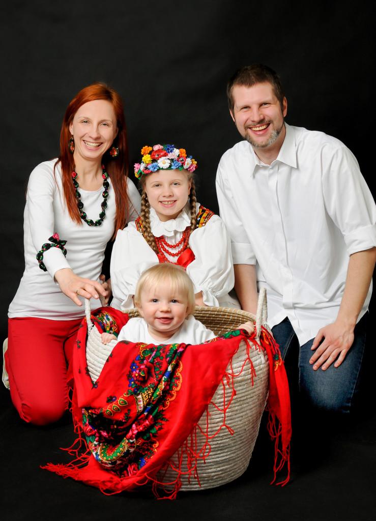 sesja rodzinna w poznaniu, sesje rodzinne Poznań, sesja rodzice plus dzieci, profesjonalna sesja fotograficzna rodzinna (1)