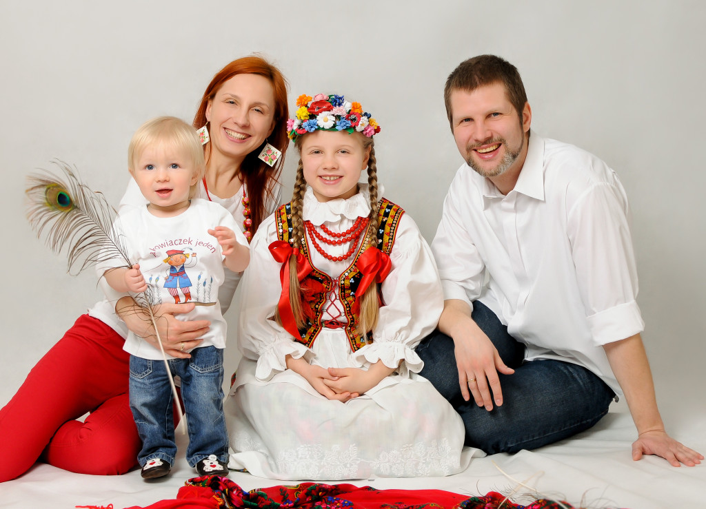 sesja rodzinna w poznaniu, sesje rodzinne Poznań, sesja rodzice plus dzieci, profesjonalna sesja fotograficzna rodzinna (8)