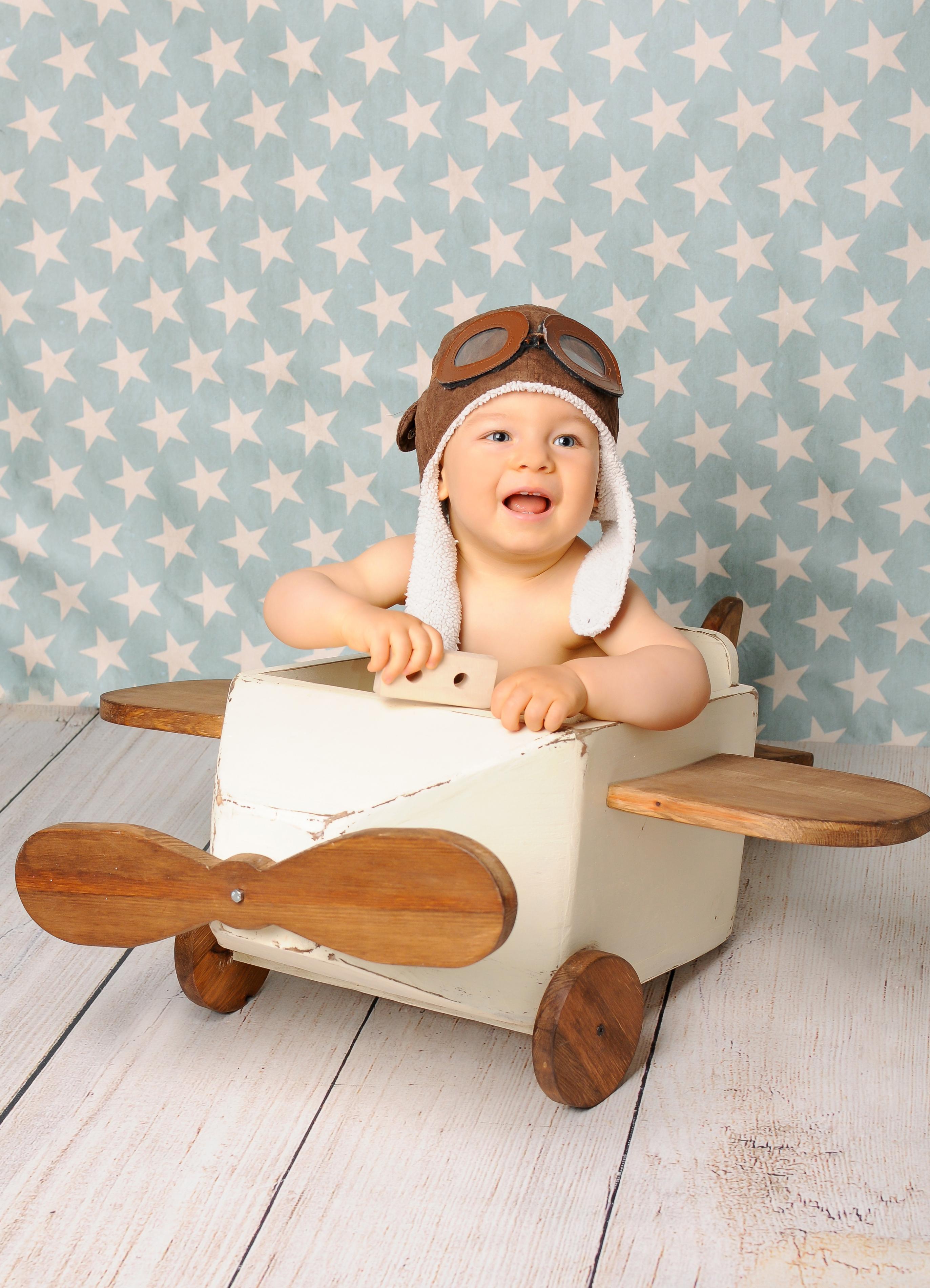 fotografia dziecieca poznan sesje dzieciece w poznaniu, zdjecia na roczek (1)
