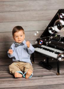 fotografia dziecieca poznan sesje dzieciece w poznaniu, zdjecia na roczek (10)