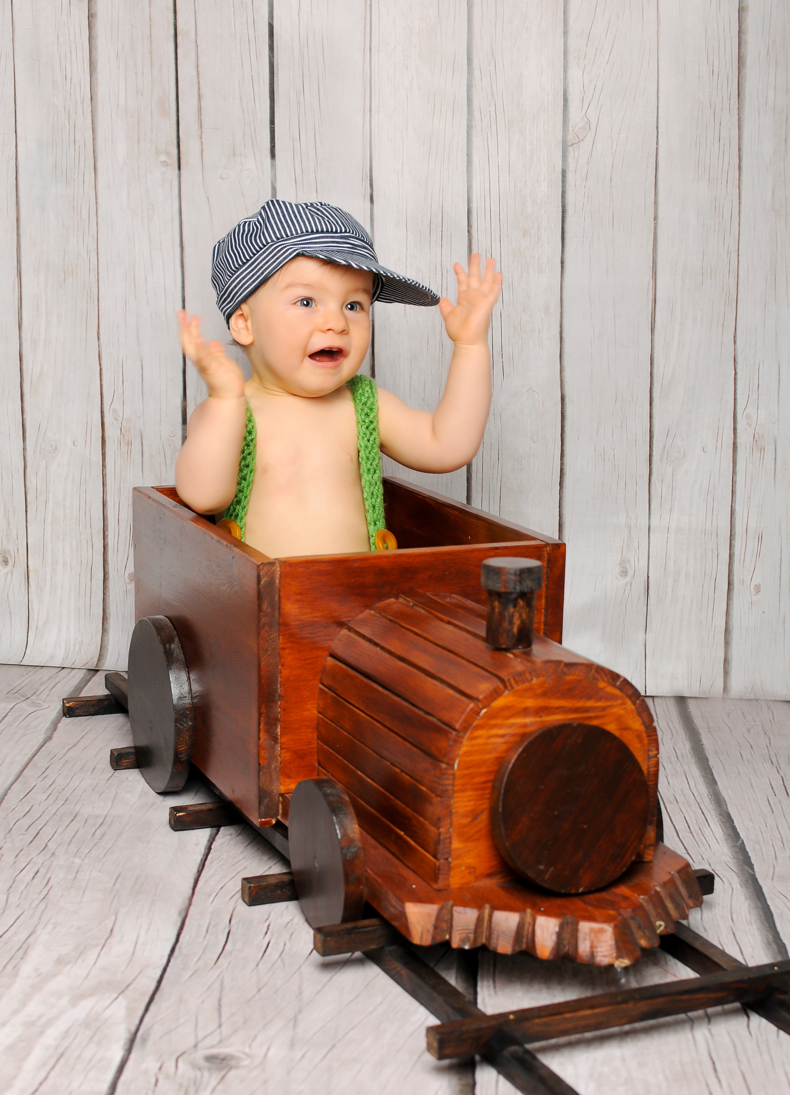 fotografia dziecieca poznan sesje dzieciece w poznaniu, zdjecia na roczek (11)