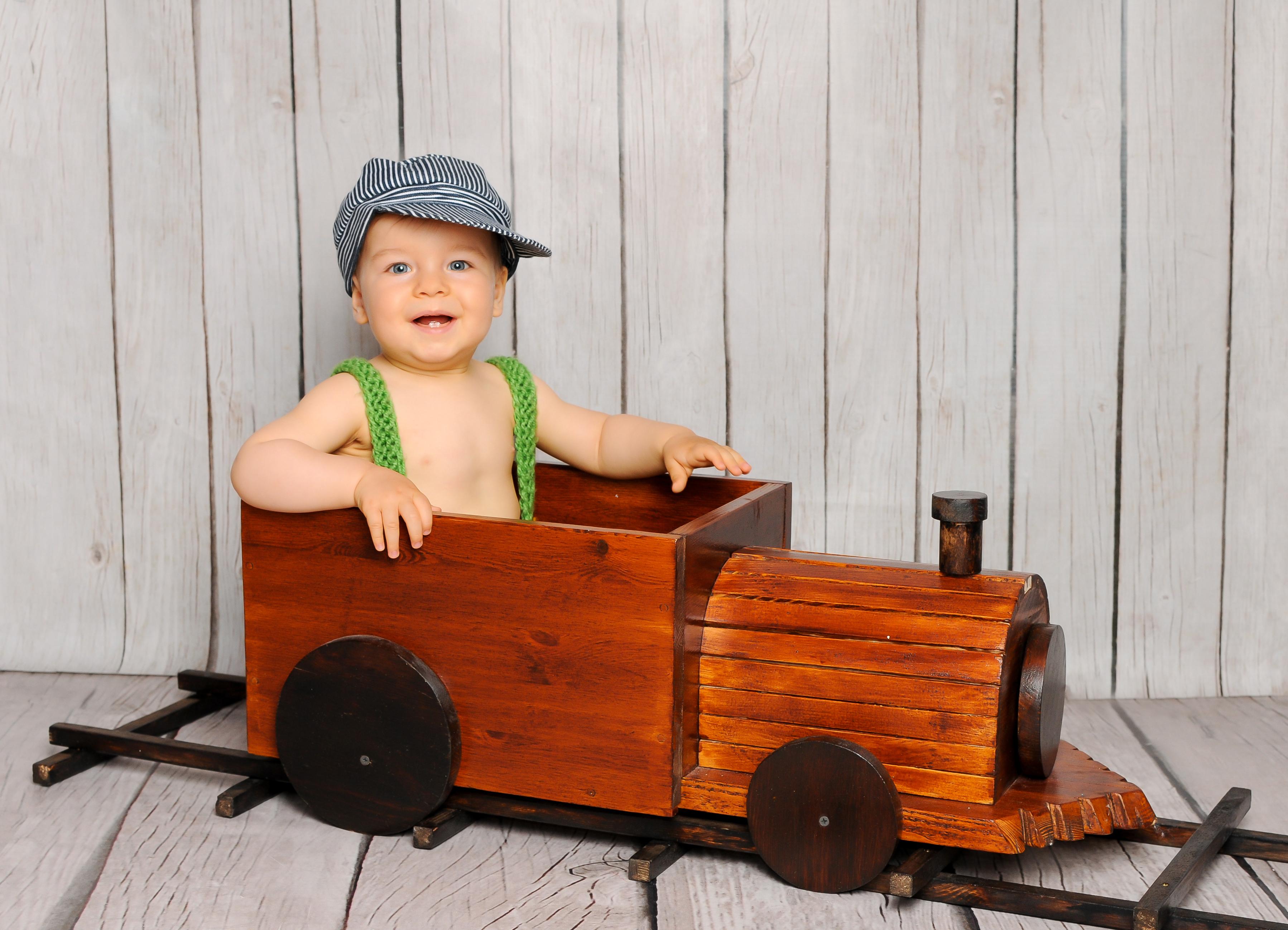 fotografia dziecieca poznan sesje dzieciece w poznaniu, zdjecia na roczek (12)