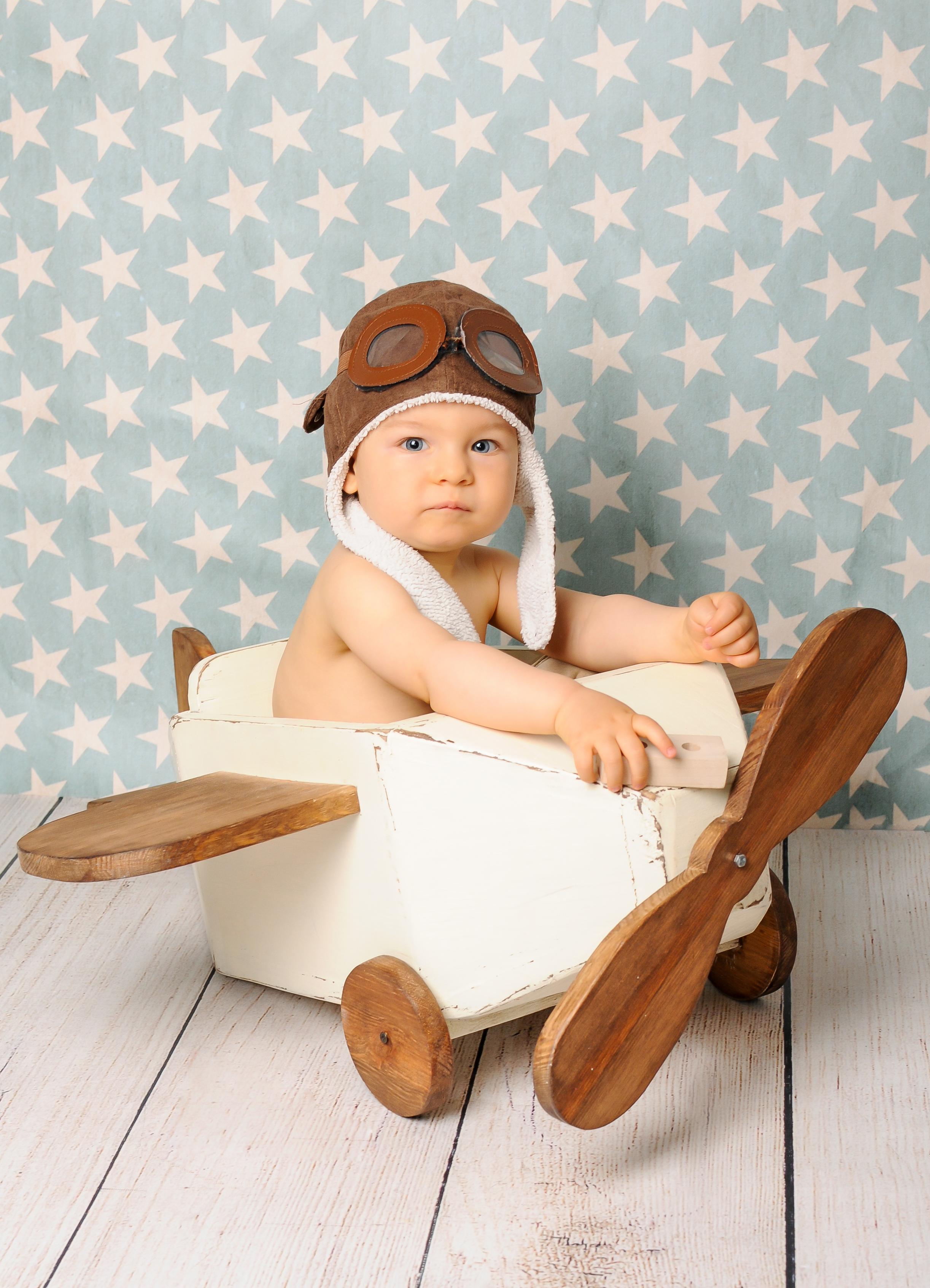 fotografia dziecieca poznan sesje dzieciece w poznaniu, zdjecia na roczek (3)
