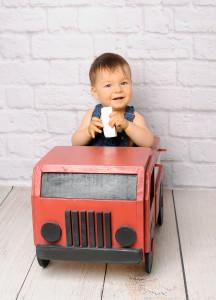 fotografia dziecieca poznan sesje dzieciece w poznaniu, zdjecia na roczek (4)