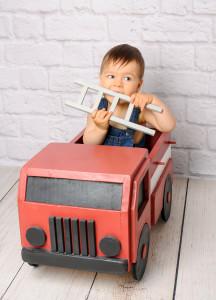 fotografia dziecieca poznan sesje dzieciece w poznaniu, zdjecia na roczek (5)