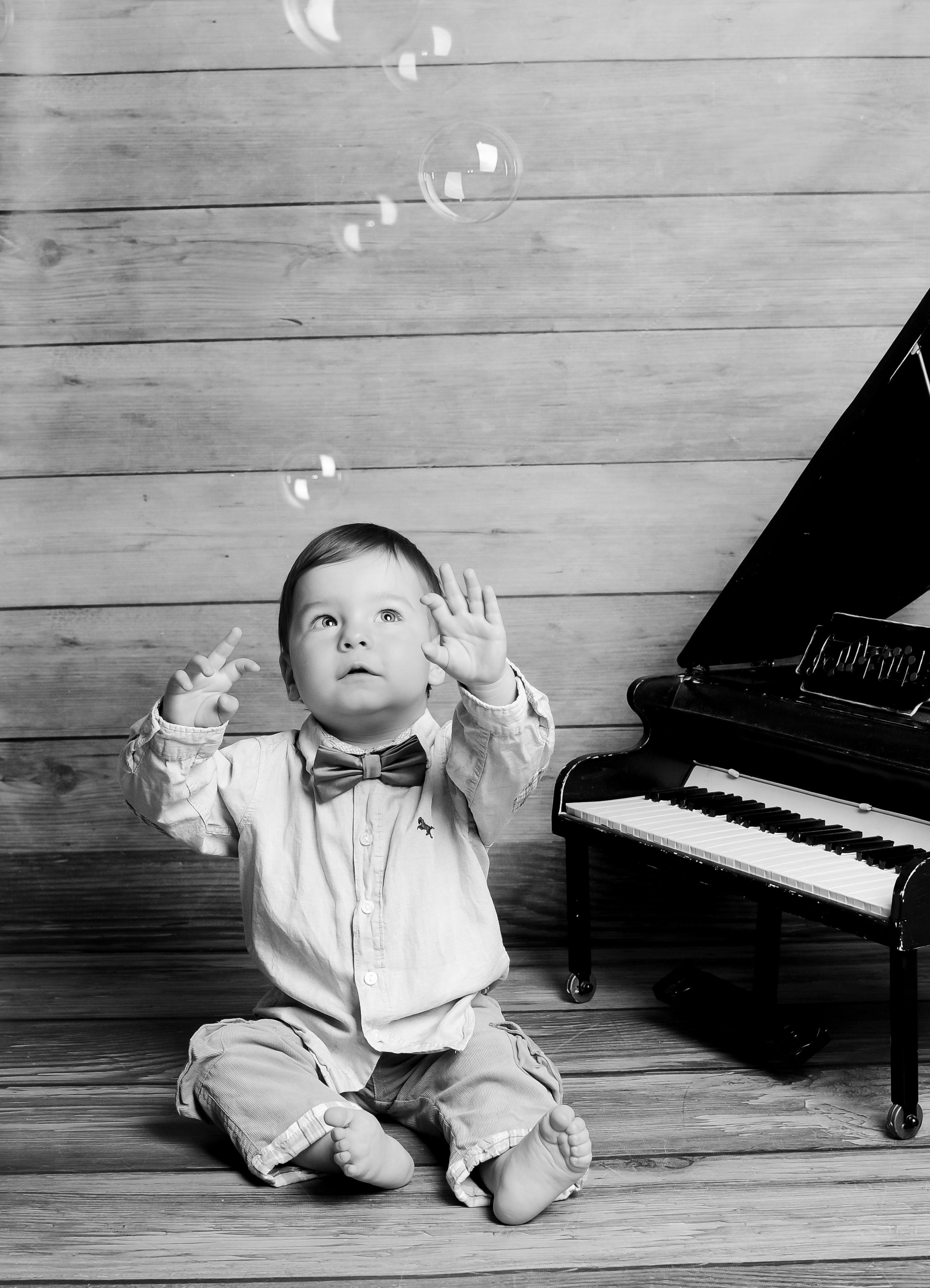 fotografia dziecieca poznan sesje dzieciece w poznaniu, zdjecia na roczek (7)