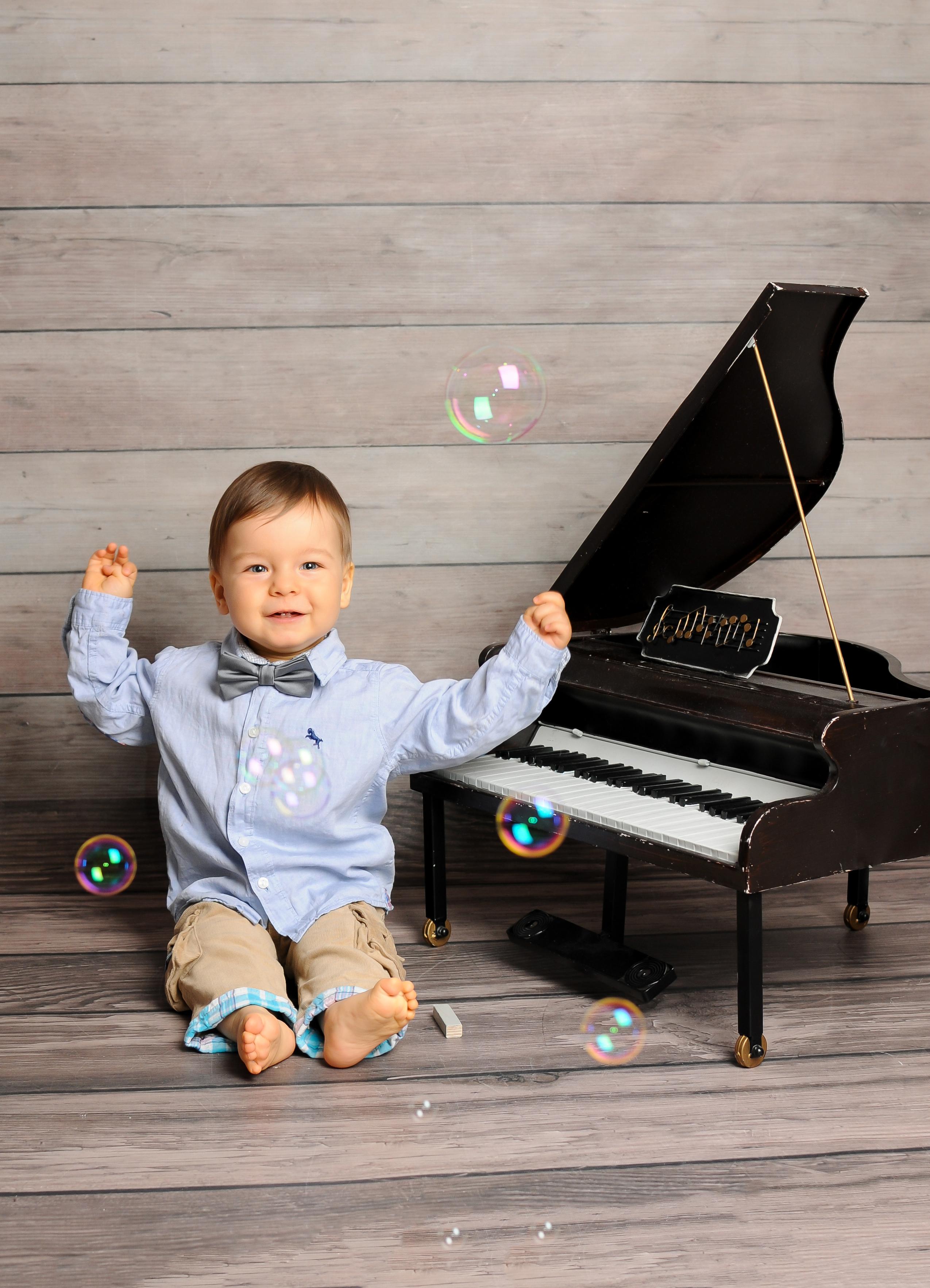 fotografia dziecieca poznan sesje dzieciece w poznaniu, zdjecia na roczek (8)