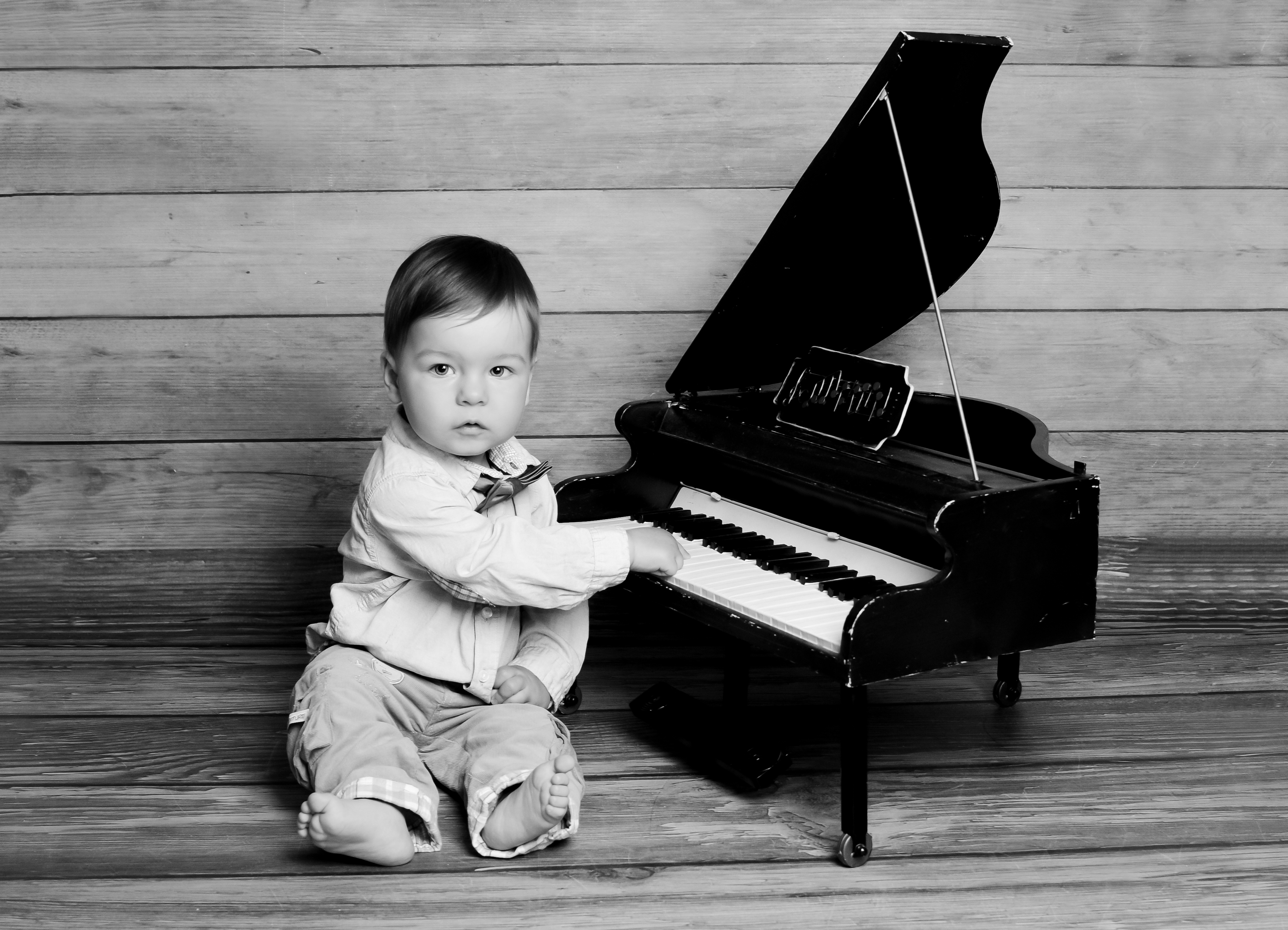 fotografia dziecieca poznan sesje dzieciece w poznaniu, zdjecia na roczek (9)